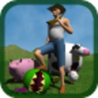 Farmer android app icon