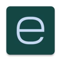 ecobee3 icon