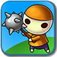 Mushroom Wars android app icon