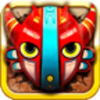 Forest Defense android app icon