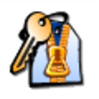 Advanced Archive Password Recovery icon