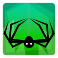 SpyDer android app icon