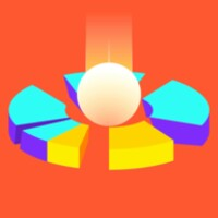 Hoop Smash android app icon