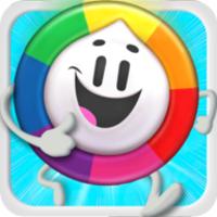 Trivia Crack Run android app icon