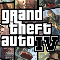GTA IV Patch icon