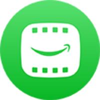 TunePat Amazon Video Downloader for Mac icon