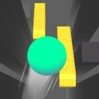 Sky Ball android app icon