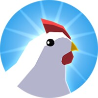 Egg Inc. android app icon