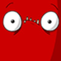 Stress Baal android app icon