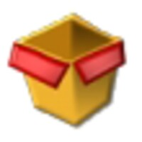 Microinvest Warehouse Pro icon