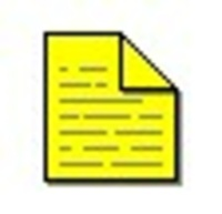 AM-Notebook icon