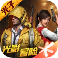 Game for Peace icon