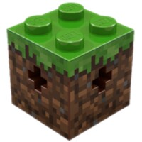 Construct Craft android app icon