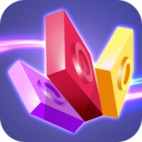 Block Fever android app icon