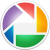 ae97655f9344b60607ac3b0af5f3258fd7a49d4ee6e36ac74fb3bafca02fed30:100 - 古い写真にジオタグを付けてGoogleフォトで地名から検索出来るようにする方法