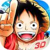 ดาวน์โหลด One Piece Burning Will Android