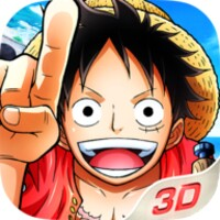 One Piece Burning Will icon