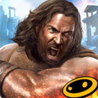 Hercules: The Official Game icon