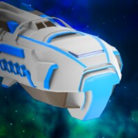 Star Squad android app icon