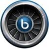 ดาวน์โหลด Bizagi BPM Suite Windows