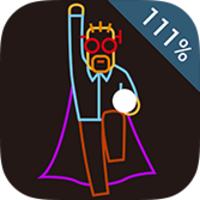 EETAN android app icon