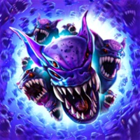Heroic - Magic Duel android app icon