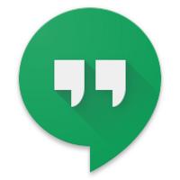 Hangouts 37.0.367279857 من أجل Android - تنزيل