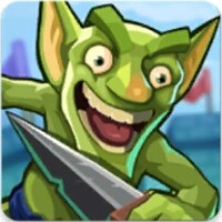 Hero Of Empire android app icon