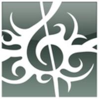 Zulu DJ Software icon
