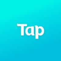 TapTap Global icon