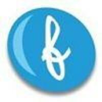 Floola icon