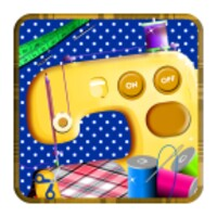 Tailor Kids Clothes android app icon