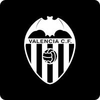 Valencia CF icon