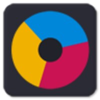 GYRO android app icon