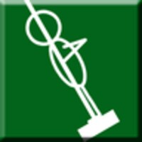 Action Swing android app icon