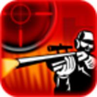 Sniper Attack android app icon