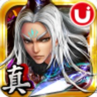 Dynasty Kingdoms android app icon