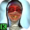 ดาวน์โหลด Evil Nun Android
