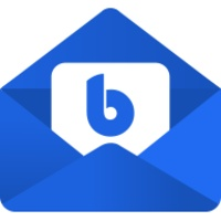 BlueMail icon