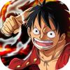 ดาวน์โหลด One Piece: Fighting Path Android
