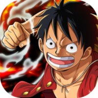 One Piece: Fighting Path icon