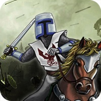Blade of Conquest android app icon