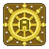 Airship! At The Helm! android app icon