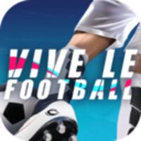 Vive Le Football icon