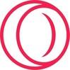Download Opera GX Mac