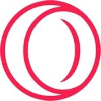 Opera GX icon