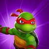 Download TMNT: Mutant Madness Android