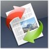 ดาวน์โหลด Doxillion Plus for Mac Mac