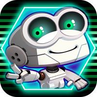 RUN-NY android app icon