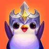 Download TFT: Teamfight Tactics Android